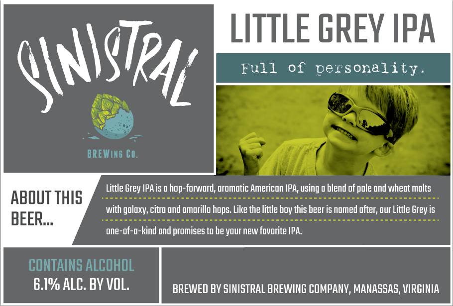 http://sinistralbrewingcompany.com/wp-content/uploads/2017/10/Sinistral-Little-Grey-IPA-Label-Minimal.png