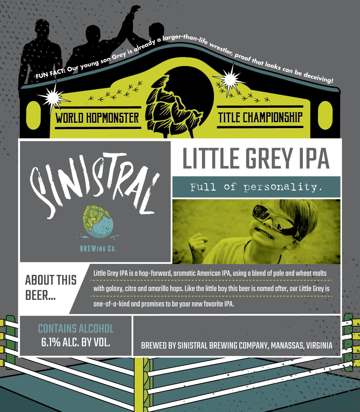 https://sinistralbrewingcompany.com/wp-content/uploads/2017/11/Sinistral-Little-Grey-IPA-Label.png