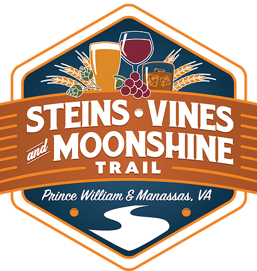 https://sinistralbrewingcompany.com/wp-content/uploads/2019/03/trail-logo.png